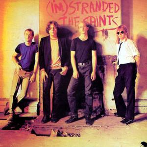 (I'm) Stranded album