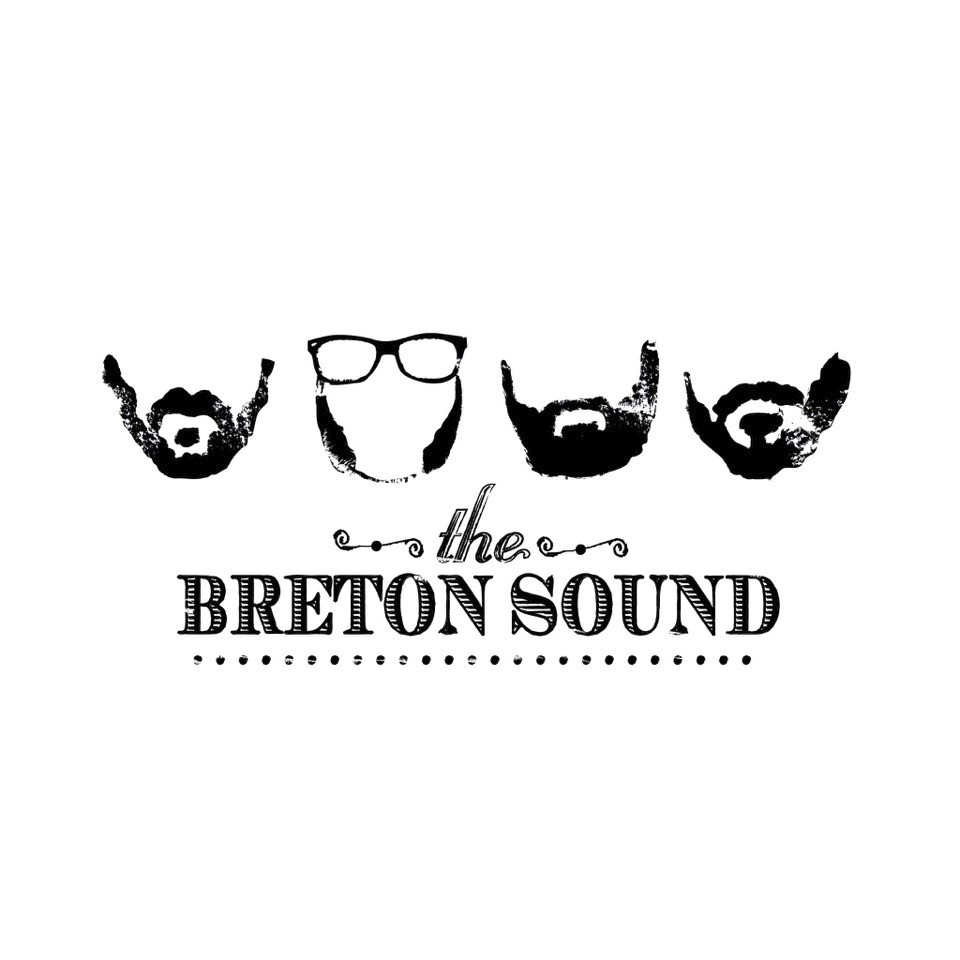 The Breton Sound
