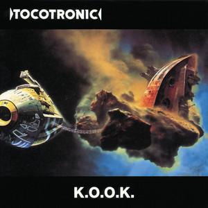 K.O.O.K. album