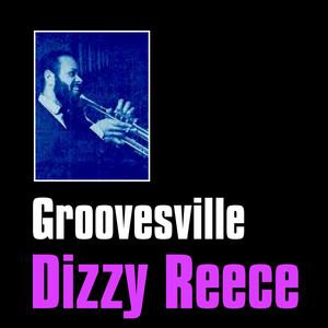 Groovesville album