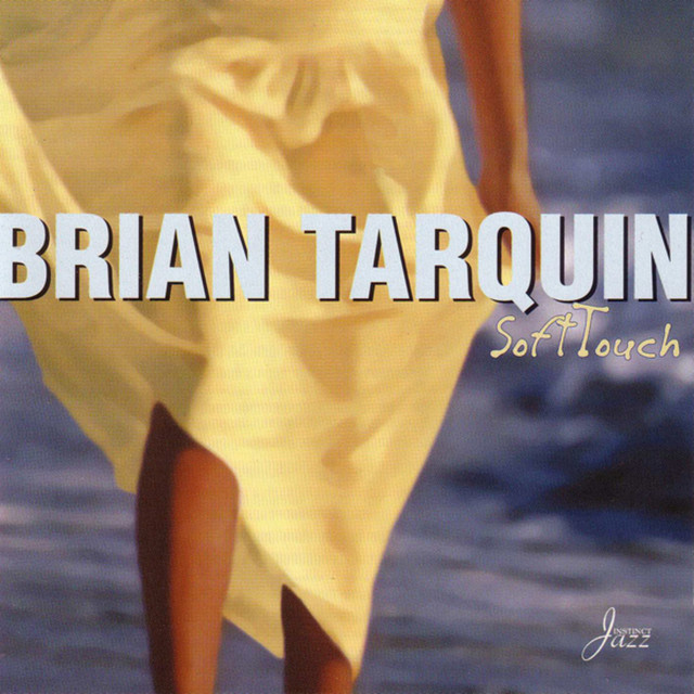Brian Tarquin