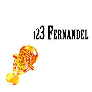 123 Fernandel