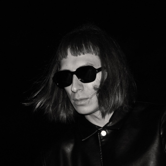 Baltra tickets and 2020 tour dates
