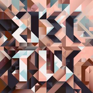 Erectus Albumcover