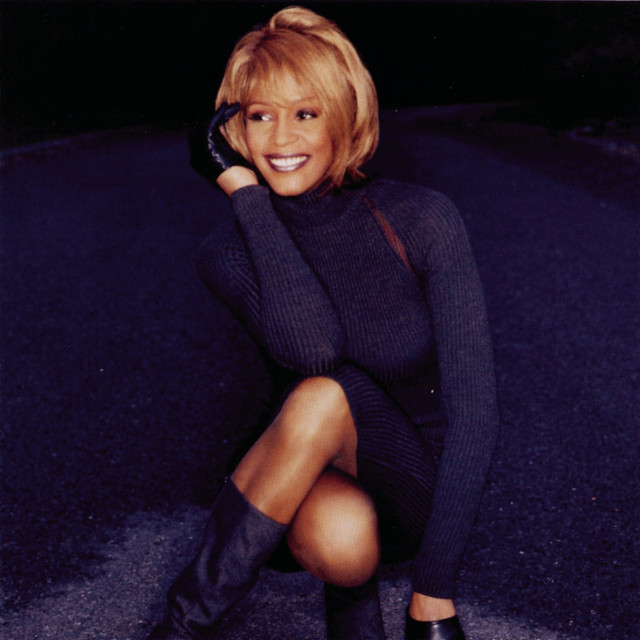 Whitney houston in my business mp3 download and lyrics.