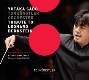 Tribute to Leonard Bernstein