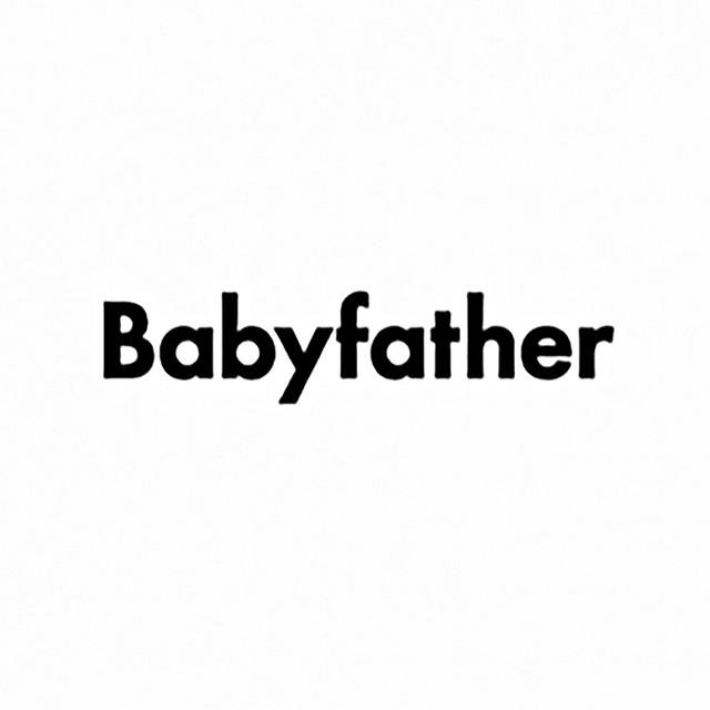 Babyfather
