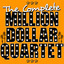 The Complete Million Dollar Quartet cover