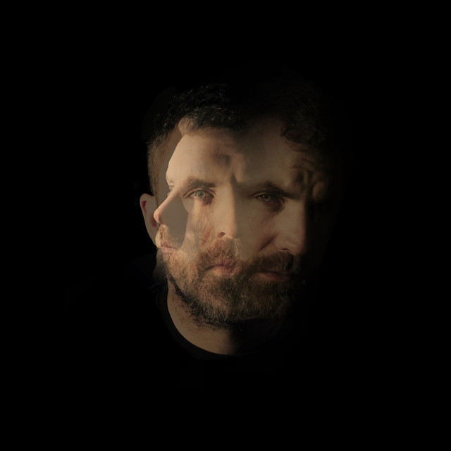Mick Flannery