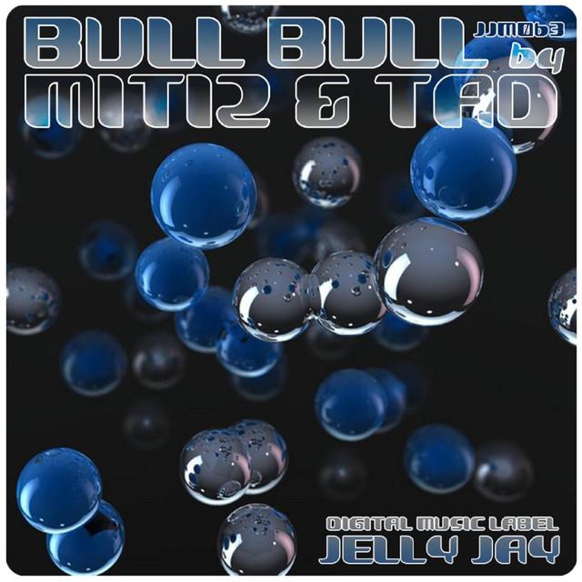 Bull Bull - Single
