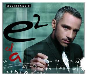 e2 (vol.1) Albumcover