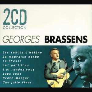 Les Sabots D'Helene - Georges Brassens