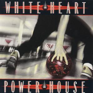 Powerhouse album