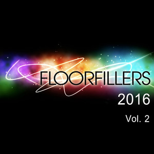Floorfillers 2016, Vol. 2 album