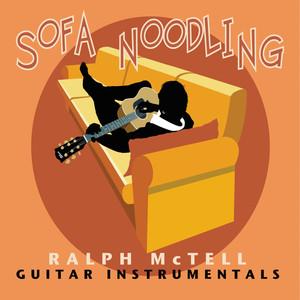 Sofa Noodling album