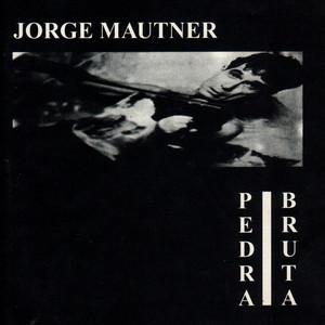 Jorge Mautner, Celso Sim Maracatu Atômico cover