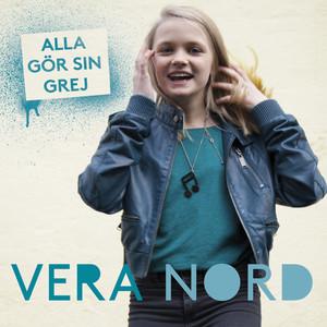 Vera Nord