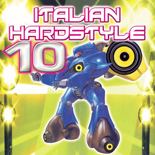 Italian Hardstyle 10