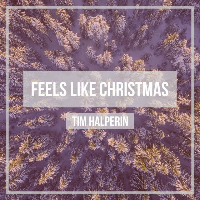 Feels Like Christmas