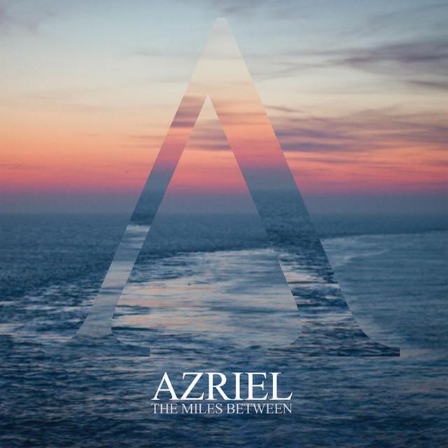 Azriel tickets and 2019 tour dates