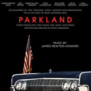 Parkland album
