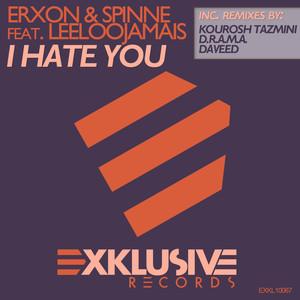 erXon & Spinne