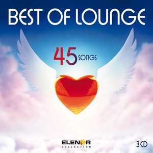 Best of Lounge Albümü