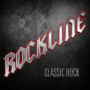 Rock Line - Best of 70's