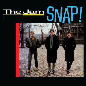Snap! album
