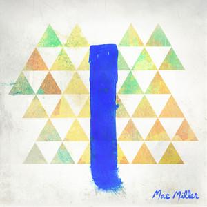 Blue Slide Park (Commentary Version) album