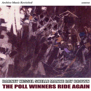 The Poll Winners Ride Again