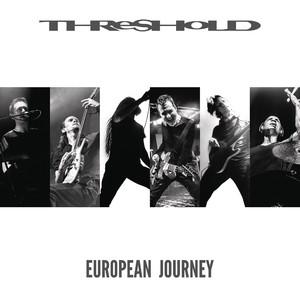 European Journey (Live) album