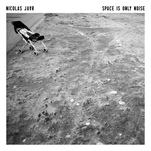 Nicolas Jaar's Genre-Blending Ambient Soundscapes