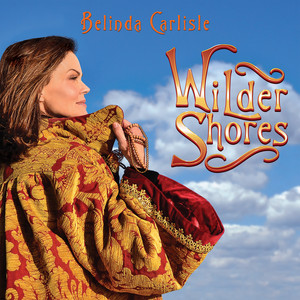Wilder Shores album