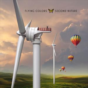 Second Nature album