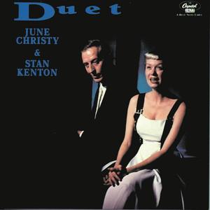 Duet album