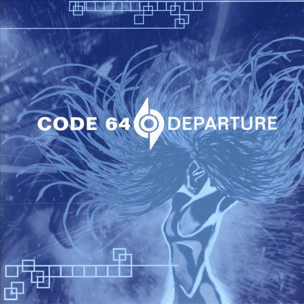Code 64