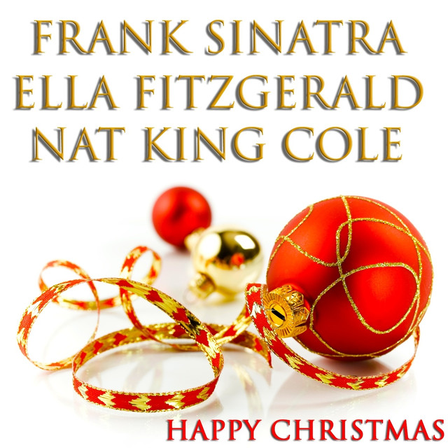 happy christmas 50 christmas songs remastered by frank sinatra on spotify - Christmas Songs By Sinatra