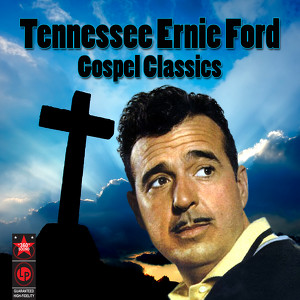 find no fault in him a song by tennessee ernie ford on spotify. Cars Review. Best American Auto & Cars Review