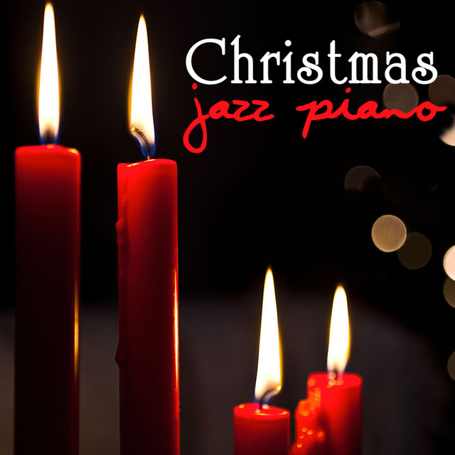 O come, O come, Emmanuel, a song by Christmas Jazz Piano Trio on Spotify
