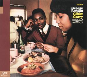 Giblet Gravy album