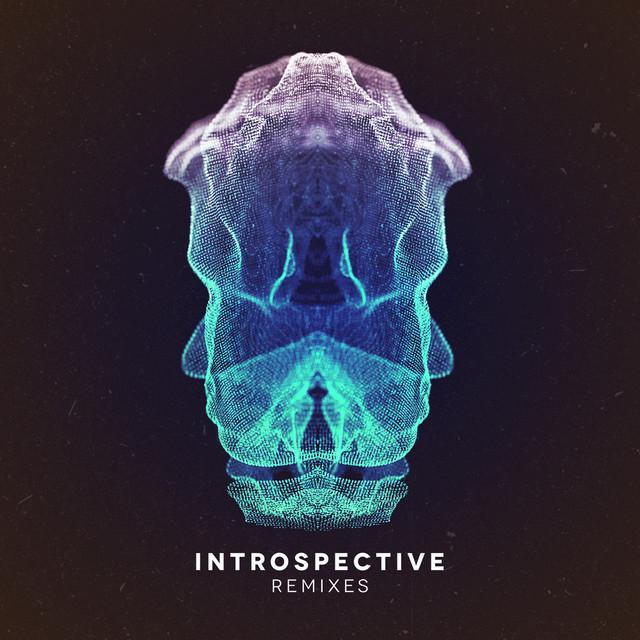 Introspective - Remixes