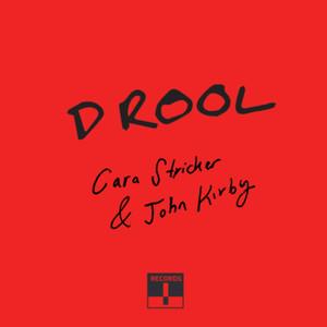 Drool album