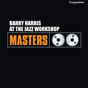 At the Jazz Workshop album