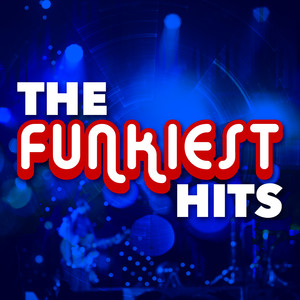 The Funkiest Hits album
