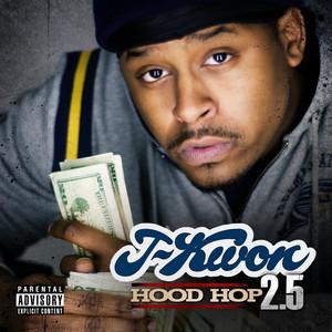 Hood Hop 2.5