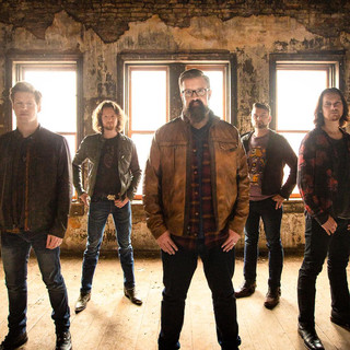 Picture of Home Free