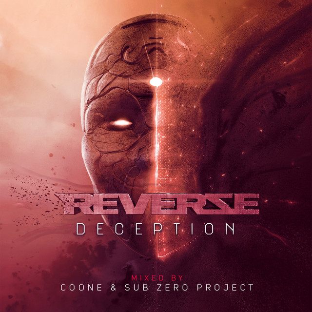 Reverze 2016 Deception
