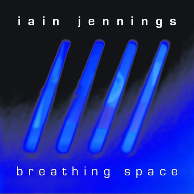 Iain Jennings