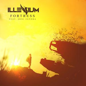 Fortress (feat. Joni Fatora) Albümü